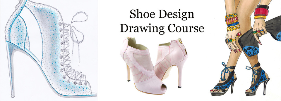 Shoe Design Course Gold Coast Brisbane Australia How To Design Shoes Inspired And Designed