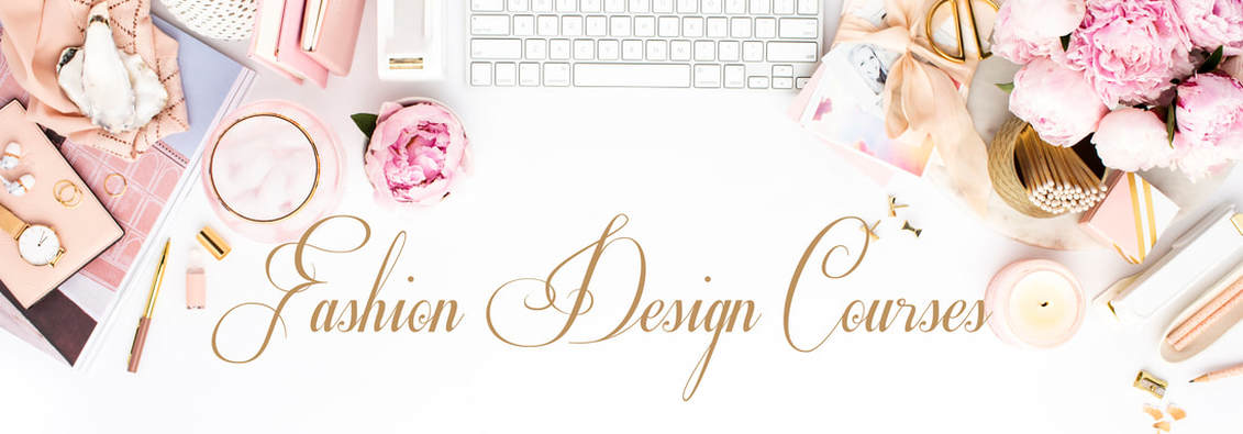Fashion design, patternmaking and sewing classes on the Gold Coast Brisbane Australia