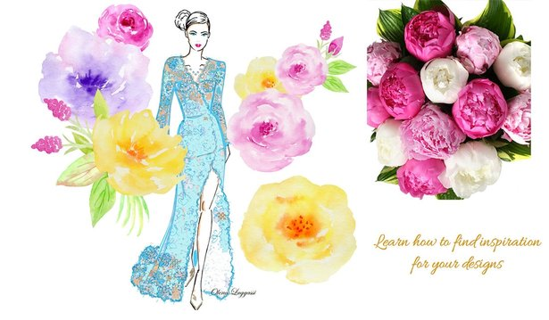 Sydney Paris Rome New York fashion design courses and classes, online fashion design courses, fashion courses on the Gold Coast, Brisbane, Australia, fashion illustration, learn to draw, learn to design, the best fashion design courses, cheap fashion design courses and classes